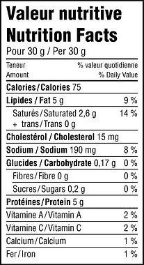 Valeur.nutritive.rilettes.jpg