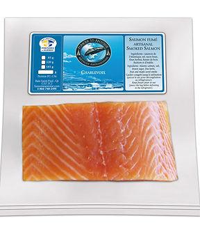 Pave.de.saumon.fume.surgele.jpg