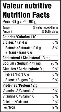 Valeur.nutritive.saumon.fume.jpg
