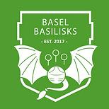 Basilisks_png_gruen.png