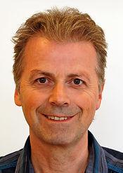 Geir Holmsen.jpeg