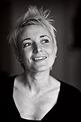 Anne-Sofie-Hammer-c-Alexander-Banck-Pete