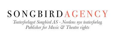 Ny Logo Songbird jpg.jpg
