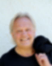 Lorentzen-Morten-stort-beskåret.jpg