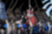 17.05.27.-røde-orm-stor-scene-MG_6181.jp