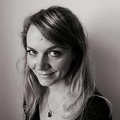 bilde Ingrid Weme Nilsen.jpg