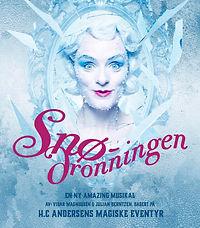 Snødronningen _ Presentasjon (flyttet)..