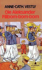 Ole-Aleksander-Filibom-bom-bom_productim