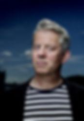 Knut Nærum.jpg