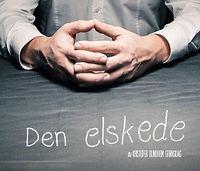 Foto NRK0.jpg