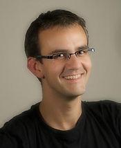 Eriksen-Endre-Lund_author_full.jpg