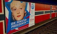 MP_NeuePlakate_Foto2.jpg