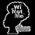 WiNotMe 1_edited.png