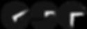 _ESR Logo_8.16.18-01.png