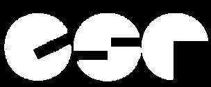 _ESR Logo_white-04-04.png