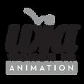WIA logo copy.png