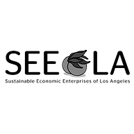 See-LA-logo-1_edited copy.png