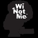 WiNotMe_Logo.png