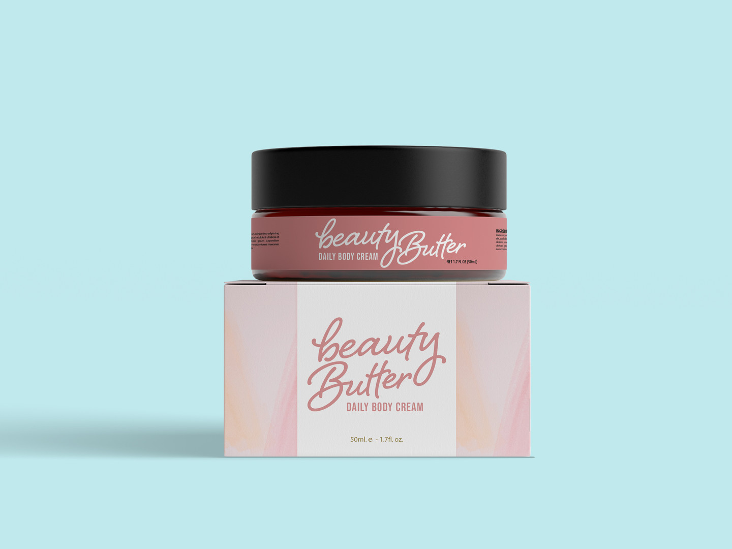 beauty butter 2.jpg