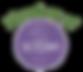 Member-badges-345x300.png