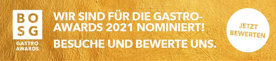 Best Of Swiss Gastro Nomination Berggasthaus Eggberge