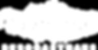 Eggberge_Logo_FINAL_RGB_2000px_transp_wh