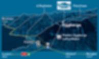 Map eggberge.jpg