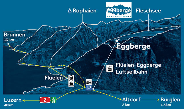 Map eggberge.jpg