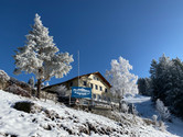 Berggasthaus Eggberge im Winter.jpg