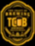 tcob-brewerybop-shield_orig.png