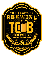 tcob-brewerybop-shield_orig.png