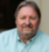 Jack Van Zandt 2 Cropped.jpg
