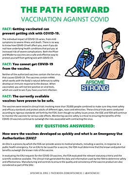 Vaccine Fact Sheet1.jpg