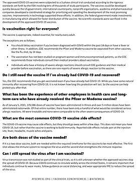 Vaccine Fact Sheet2.jpg
