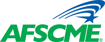 AFSCME Local 448 representing State of Illinois employees in Northwestern Illinois