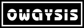 Owaysis Logo Aug 2017_edited.jpg