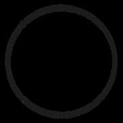 kreis_black_Zeichenfläche 1.png