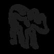 Frischling_icon_black_Zeichenfläche 1.pn