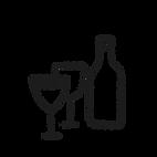 wein_Zeichenfläche 1.png