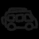 camper_Zeichenfläche 1.png