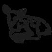 Rehkitz_Icon_black_Zeichenfläche 1.png