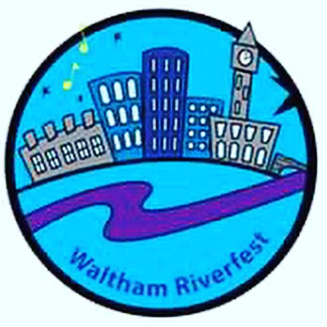 Waltham Riverfest