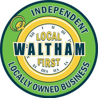 Waltham Local First