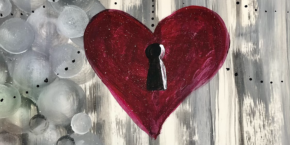 Valentine's Video Podcast