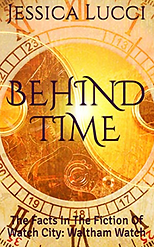Behind Time-Facts in the Fiction of Watc