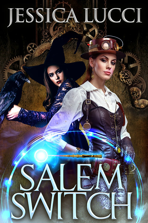 SALEM SWITCH