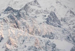 Himalaya 4