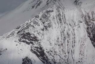 Himalaya 6