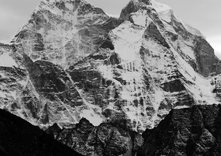Himalaya 9