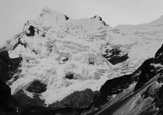 Himalaya 7